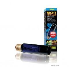 Night Heat Lamp