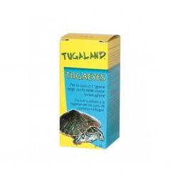 Tugaland Tugaeyes 25 gr