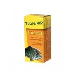 Tugaland Tugavit 25 gr