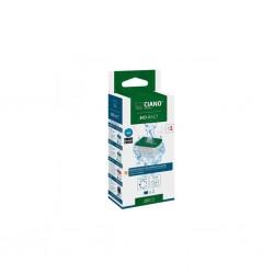 Ciano Bio Bact Size S