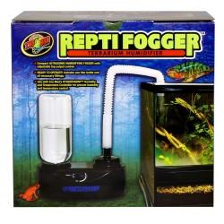 Repti Fogger™ Terrarium...