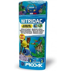 Prodac Nitridac 100 ml -...