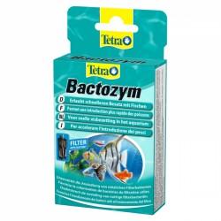 Tetra Bactozym - 10 capsule
