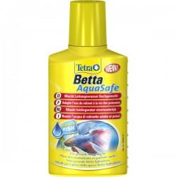 Tetra Betta Aquasafe 100ml...