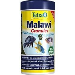 Tetra Malawi Granules...