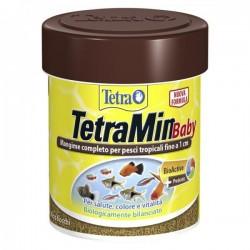 Tetra TetraMin Baby...
