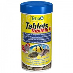 Tetra Tablets Tabimin XL...