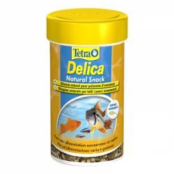 Tetra Delica Brine Shrimps...