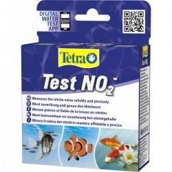 Tetra Test Nitriti NO2