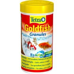 Tetra Goldfish Granules...