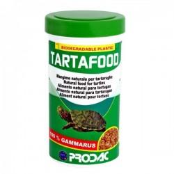 Prodac Tartafood 250ml/31gr...