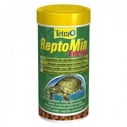 Tetra Reptomin Energy...