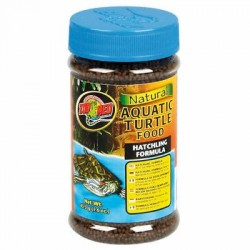 Natural Aquatic Turtle Food...