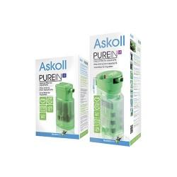 Askoll PureIN