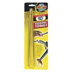 Feeding Tongs 25cm