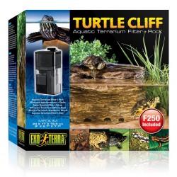 Turtle Cliff Medium /...