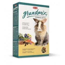 GrandMix coniglietti 850gr