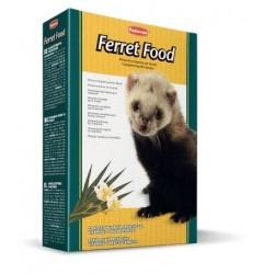 Ferret Food 750gr