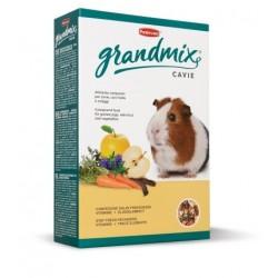 GrandMix cavie 850gr