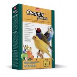 Ovomix gold Giallo 1kg