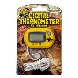 Thermometer™ termometro...