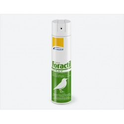 Neo Foractil Spray 10 mg/g...