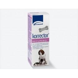 Korrector® Recupero