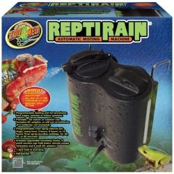 ReptiRain® Automatic...