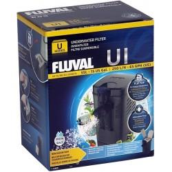 Askoll Fluval U1 filtro...