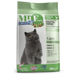 Mr. Fruit Light